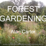 Climate Conversation - Forest Gardens 26 April 21